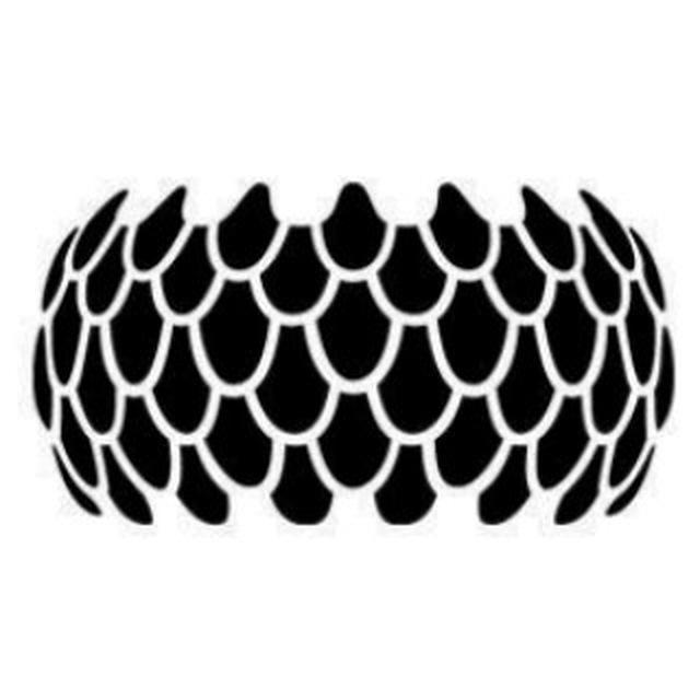 Logo Sirin Labs (SRN) Airdrop