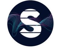 Logo SDT