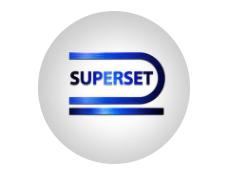 Logo SUPER