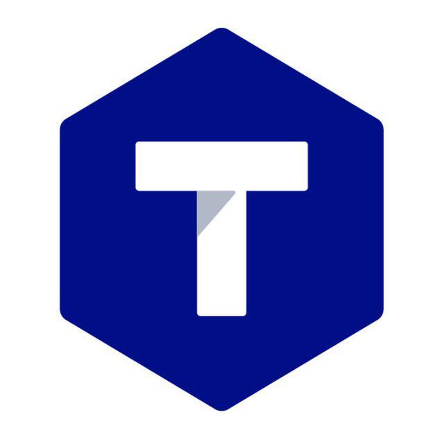 Logo tataUFO (TTC) Airdrop