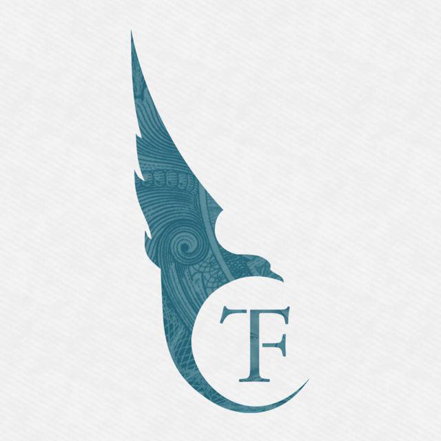 Logo TFIO