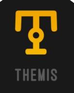 Logo GET