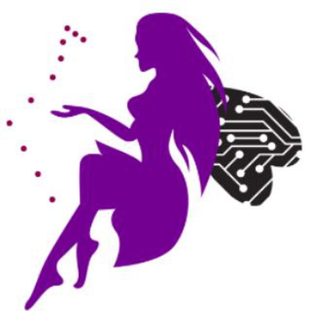 Logo Tradesprite (Reminder) (CGC) Airdrop