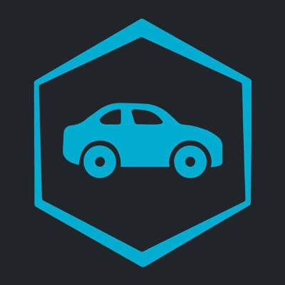 Logo Trusted Cars (FLEX) Airdrop