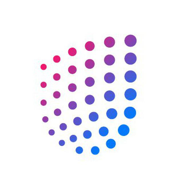 Logo UBEX