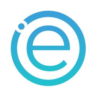 Logo CNC