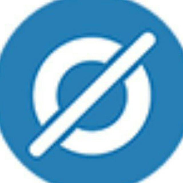 Logo Vreo (MERO) Airdrop