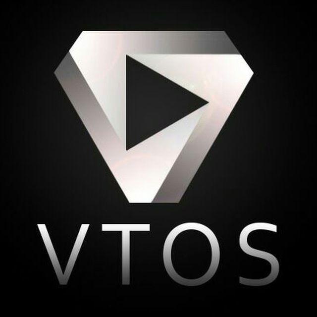 Logo VTOS
