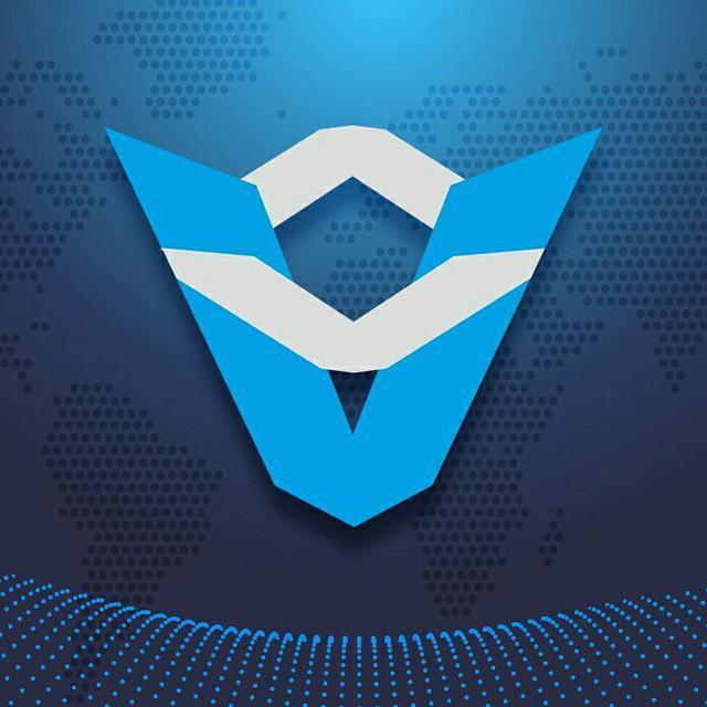 Tetes Logo Voltroon (VTN)