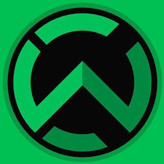 Logo WKC