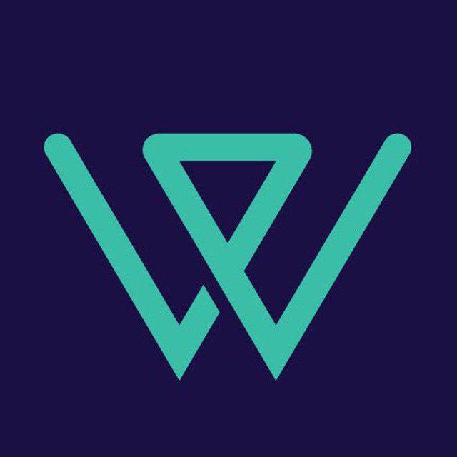 Logo WMK