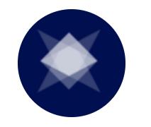 Logo XRB