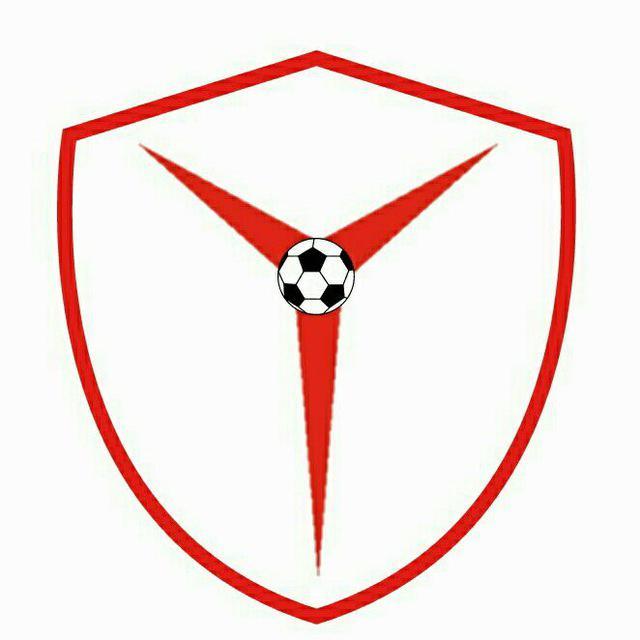 Logo YLife [$ UPATE] (YLF) Airdrop