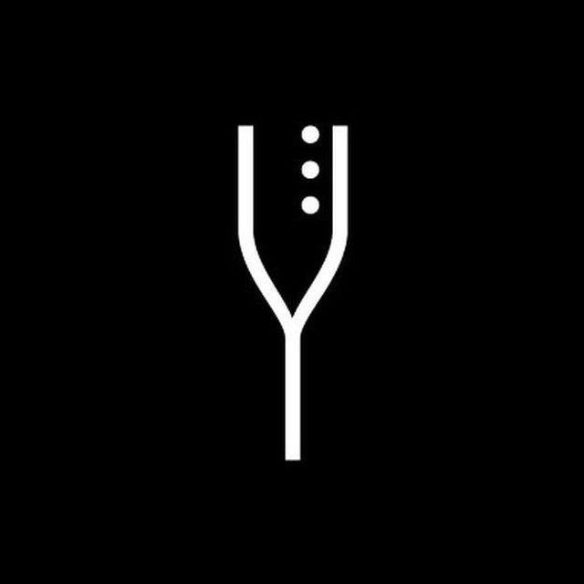 Logo YANU