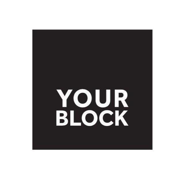 Logo YBK