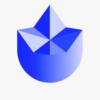 Logo MDTK