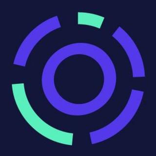 Logo AION (Coinomi) (AION) Airdrop