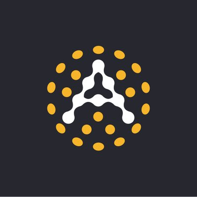 Logo ANBI (ABB) Airdrop