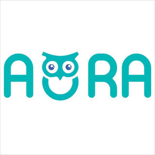 Logo AORA (AORA) Airdrop