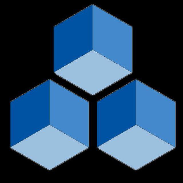 Logo THO