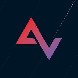 Logo Azbit (AZ) Airdrop