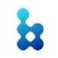 Logo Bitdepositary Exchange (BDT) Airdrop