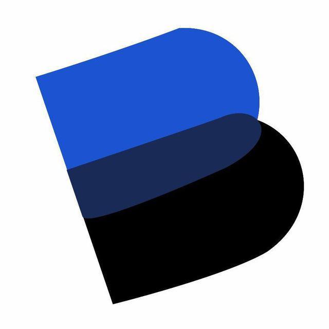 Logo Bitfxt (BXT) Airdrop