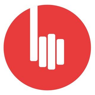 Logo BitSong (Round 2) (BTSG) Airdrop