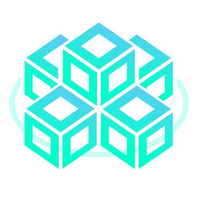 Logo BND