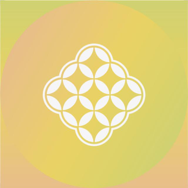 Logo c0ban (RYO) Airdrop