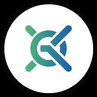 Logo CGCX