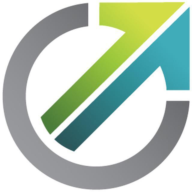 Logo CoTrader (Round 3) (COT) Airdrop