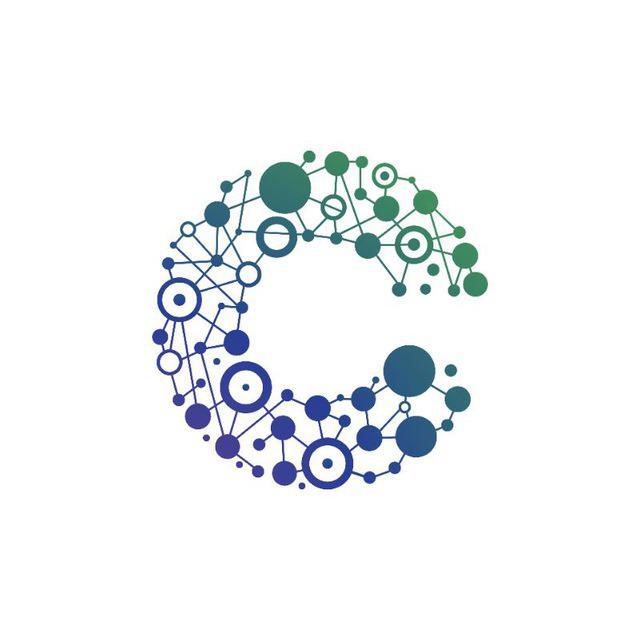 Logo XNY