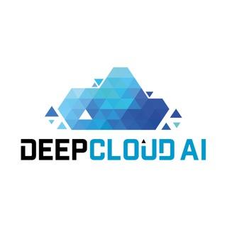 Logo DeepCloudAI (DEEP) Airdrop