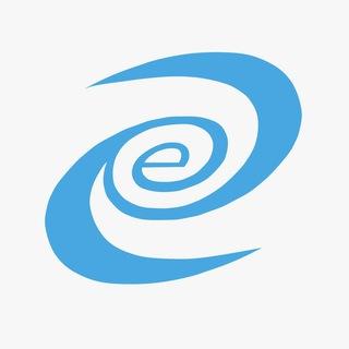 Logo DPR
