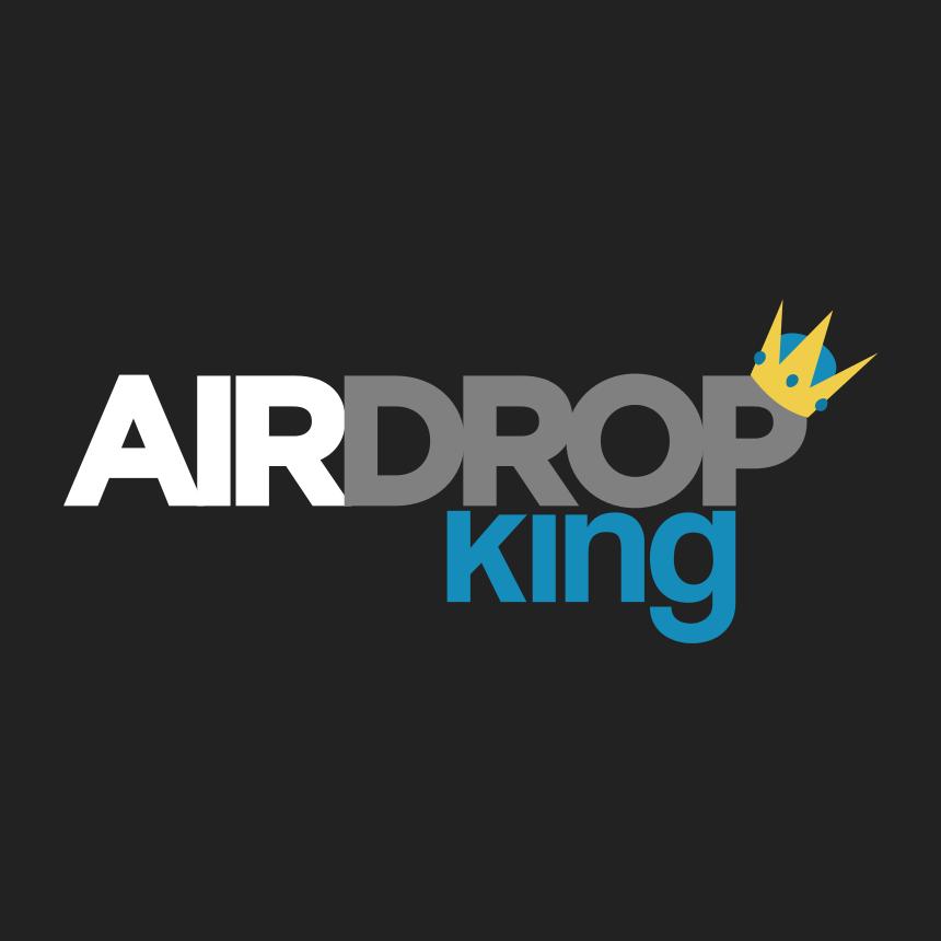 Logo Uris (URIS) Airdrop