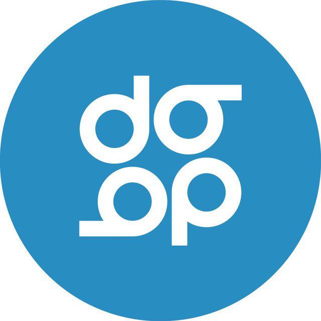 Logo DigitalBits (AXON) Airdrop