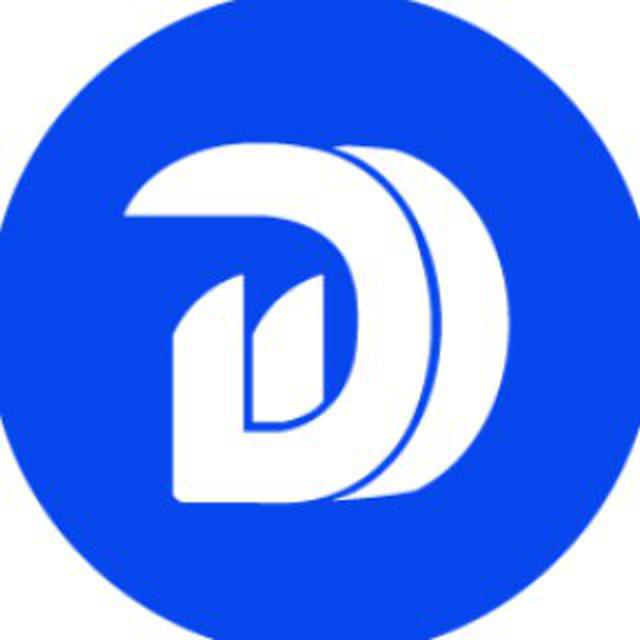 Logo Dsion (DSN) Airdrop
