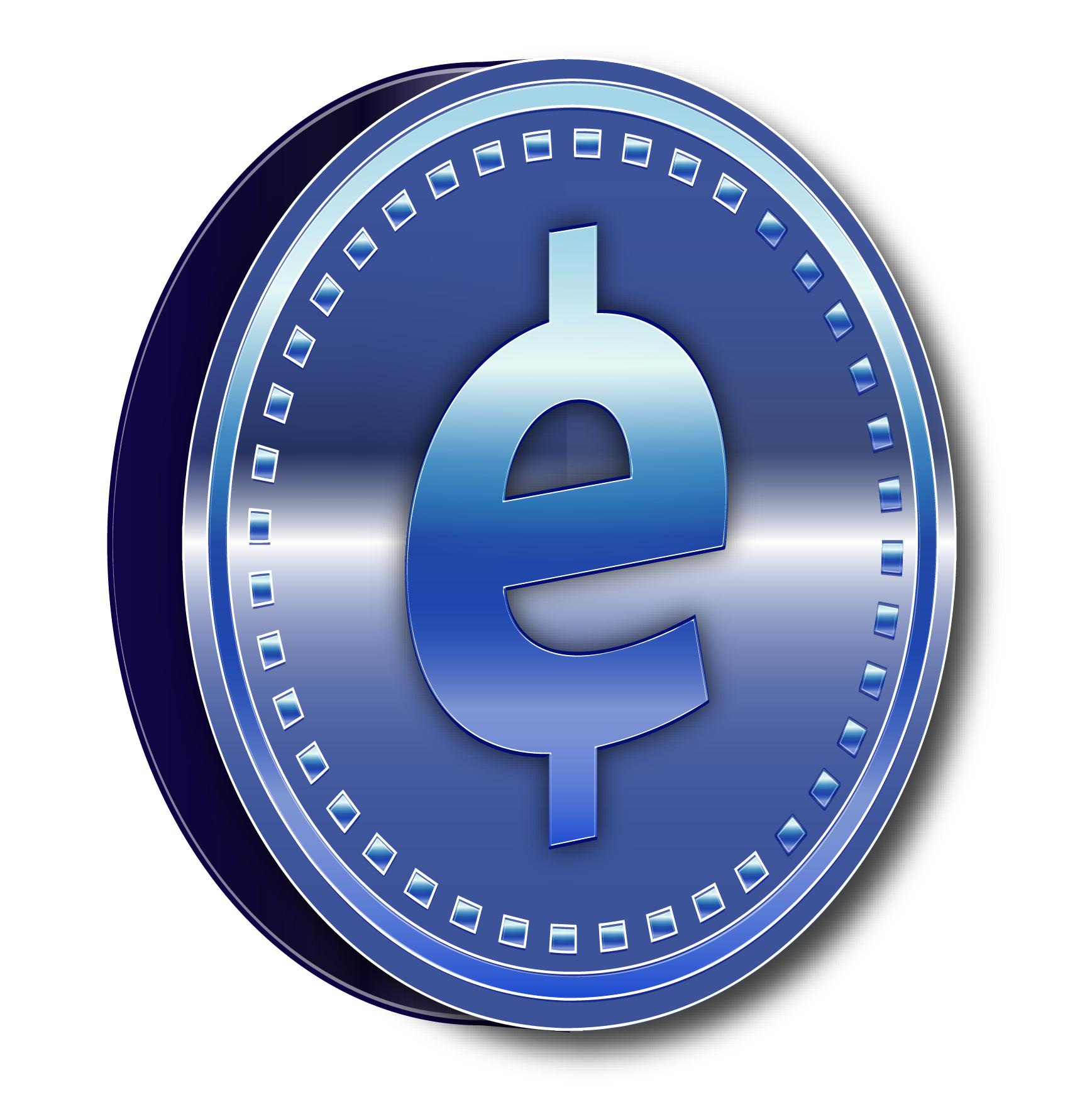 Logo Empowr (EMPR) Airdrop