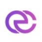 Logo ENCN