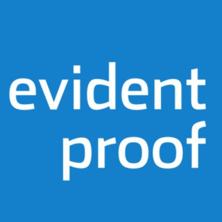 Logo Evident Proof (EPT) Airdrop