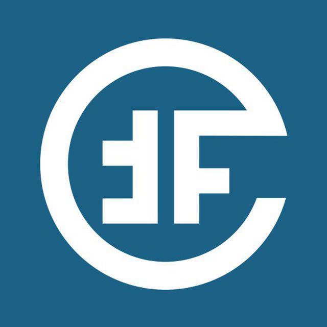 Logo FFTC