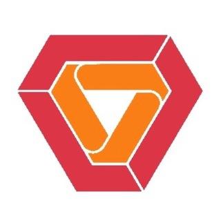 Logo GoDDEX (GODX) Airdrop