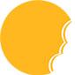 Logo Gooreo (OREO) Airdrop