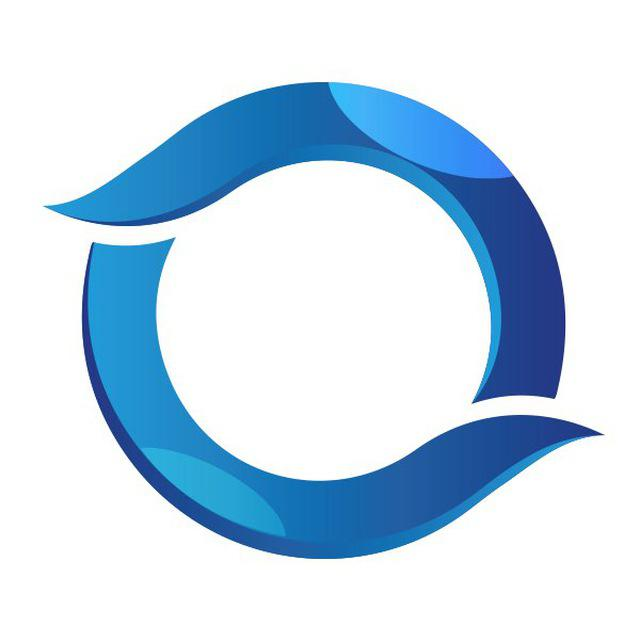 Logo GUAR