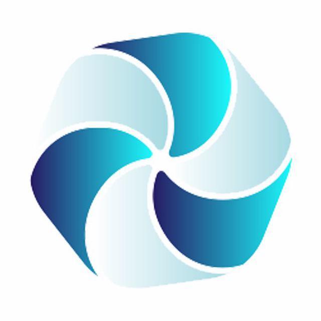 Logo HPB
