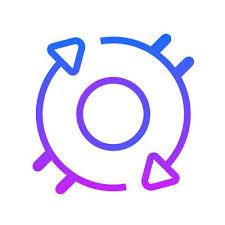 Logo Idap.io (Round 3) (IDAP) Airdrop