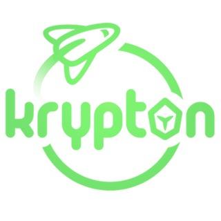 Logo KETH