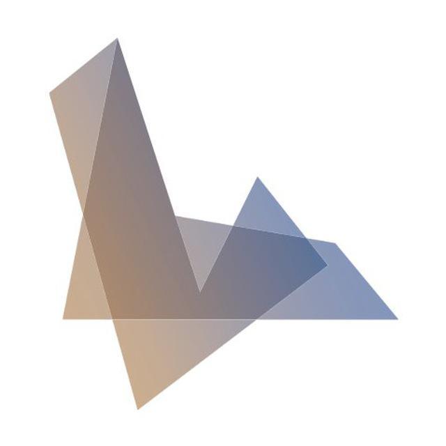 Logo LEVL