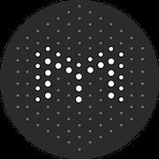 Logo MTC